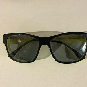 COPY - Men's diesel sunglasses
